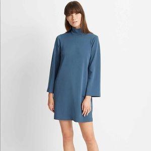 NWOT Club Monaco Ellaibeai Knit Dress